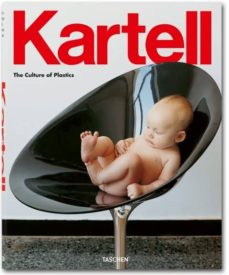Chapultepecuno.mx Kartell Image