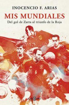 Chapultepecuno.mx Mis Mundiales Image