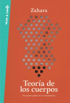 Lofficielhommes.es Teoría De Los Cuerpos: Descripción Explícita De La Correspondencia Image