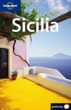 SICILIA (LONELY PLANET) (2ª ED.) | VESNA MARIC | Comprar