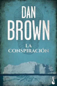 Descargas de audio de libros electrónicos LA CONSPIRACION iBook (Spanish Edition) 9788408175766