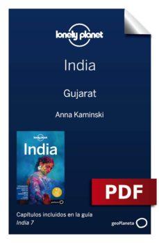 india 7_17. gujarat (ebook)-abigail blasi-michael benanav-9788408197966