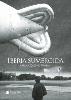 Bressoamisuradi.it Iberia Sumergida Image