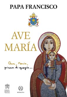 Permacultivo.es Ave Maria Image