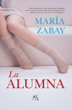 la alumna-maria zabay-9788416002566