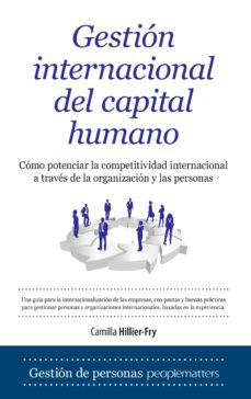 Gestion capital forex libros