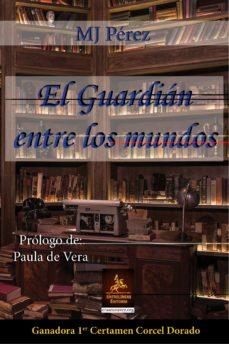 Titantitan.mx El Guardián Entre Los Mundos Image