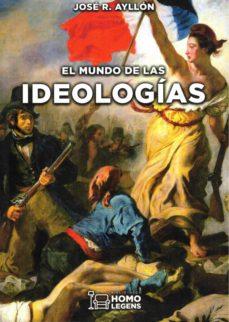 Valentifaineros20015.es El Mundo De Las Ideologias Image