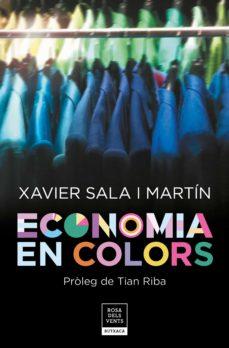economia en colors-xavier sala i martin-9788417444266