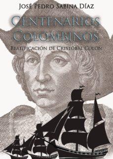 Elmonolitodigital.es Centenarios Colombinos Image