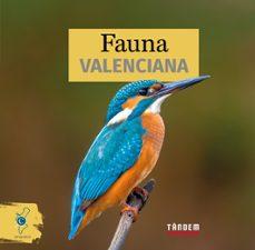 Javiercoterillo.es Fauna Valenciana Image