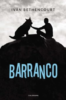 Valentifaineros20015.es (I.b.d.) Barranco Image