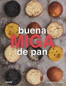 Cdaea.es Buena Miga De Pan Image