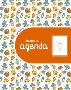 Permacultivo.es La Meva Agenda 2013 Cataluña/balears Image
