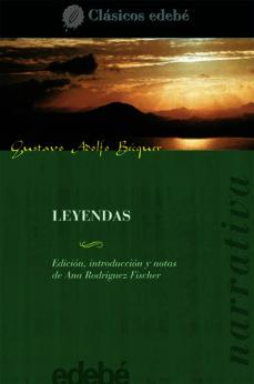 leyendas-9788423653966