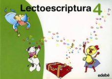 Carreracentenariometro.es Projecte Cu-cut, Lectoescriptura 4, Educació Infantil Image