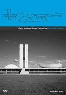 Chapultepecuno.mx Oscar Niemeyer (2ª Ed.) Image