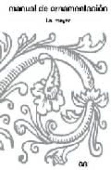 Ironbikepuglia.it Manual De Ornamentacion Image