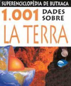 Milanostoriadiunarinascita.it 1001 Dades Sobre La Terra Image
