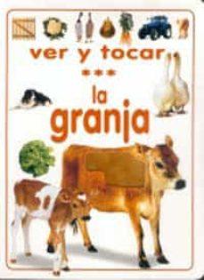 Tajmahalmilano.it La Granja Nº 2 Image