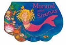 Permacultivo.es Manual Para Sirenas Image
