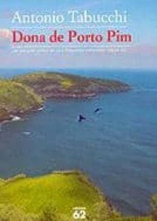 Ojpa.es Dona Di Porto Pim Image