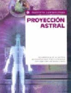 Emprende2020.es Proyeccion Astral Image