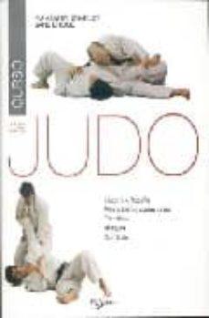 Mrnice.mx Curso De Judo Image