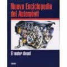 Chapultepecuno.mx El Motor Diesel Image