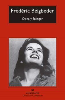 Permacultivo.es Oona Y Salinger Image