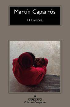 Descargar EL HAMBRE gratis pdf - leer online