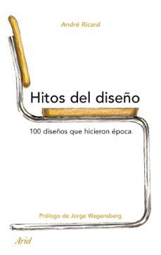 Encuentroelemadrid.es Hitos Del Diseño: 100 Diseños Que Hicieron Epoca Image