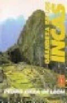 Vinisenzatrucco.it Grandeza De Los Incas Image