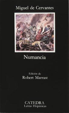 IPad atrapado descargando libro EL CERCO DE NUMANCIA (2ª ED.) de MIGUEL DE CERVANTES SAAVEDRA (Spanish Edition) MOBI