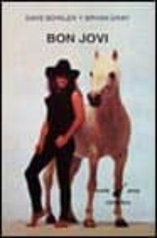 Javiercoterillo.es Bon Jovi Image