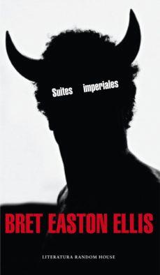 suites imperiales (ebook)-bret easton ellis-9788439724766