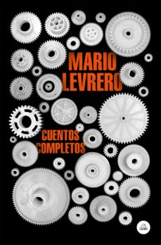Kindle descarga de libros electrónicos ipad CUENTOS COMPLETOS 9788439736066