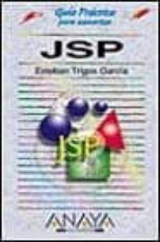 Colorroad.es Jsp (Guias Practicas) Image