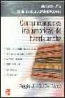 Cdaea.es Comunicaciones Inalambricas De Banda Ancha Image