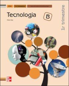 Relaismarechiaro.it Tecnologia B (Proyecto El Arbol Del Conocimiento) Image
