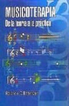 Bressoamisuradi.it Musicoterapia: De La Teoria A La Practica Image