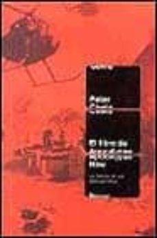 Cronouno.es El Libro De Apocalypse Now: La Historia De Una Pelicula Mitica Image