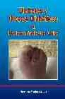 Leer animorphs libros en línea gratis sin descarga DIABETES Y ULCERAS DIABETICAS DJVU FB2 MOBI de FLORENTINA MARTINEZ GARCIA 9788460964766 (Spanish Edition)