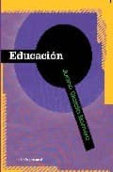 Lofficielhommes.es Educacion Image