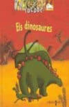 Inmaswan.es Els Dinosaures Image