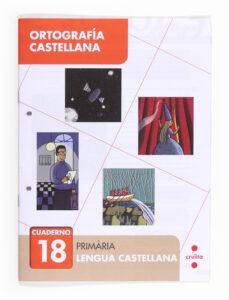 Mrnice.mx Ortografía Castellana 186º Primaria Image