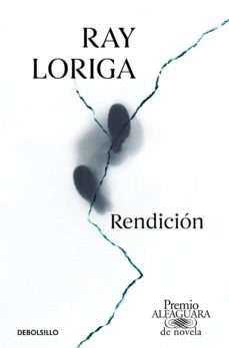 Inmaswan.es Rendición (Premio Alfaguara De Novela 2017) Image
