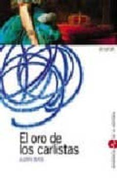Curiouscongress.es El Oro De Los Carlistas Image