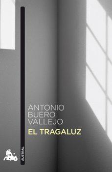 Titantitan.mx El Tragaluz Image