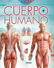 Inmaswan.es El Cuerpo Humano Image